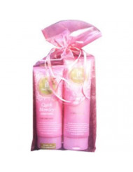 It Factor Quick Blow Dry DUO For Fine Hair