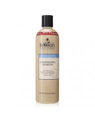 Dr. Miracle's Conditioning Shampoo - 12 Oz
