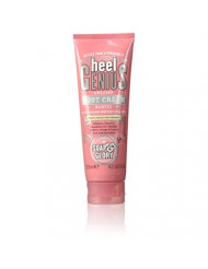 Soap And Glory Heel Genius 125ml by Soap And Glory