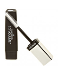 REVLON PhotoReady Mascara NWP, Blackest Black, 0.34 Fluid Ounce