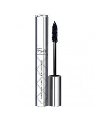BY TERRY Terrybly Growth Booster Mascara No.3 Terrybleu, 8 ml