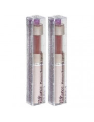 Vital Radiance Moisture Boosting Lipcolor #040 MULBERRY (Qty, of 2 Tubes)DISCONTINUED