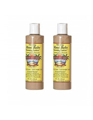 Maui Babe Browning Lotion Tanning Salon Formula (Quantity of 2)