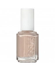 essie nail polish, glossy shine finish, sand tropez, 0.46 fl. oz. (packaging may vary)