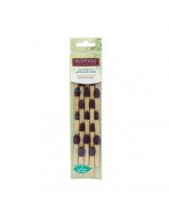 Ecotools Ecotl 20Pc Cosmet Applic 1 Each