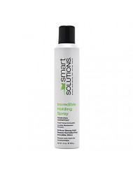 Smart Solutions Incredible Holding Spray, 10 Fluid Ounce