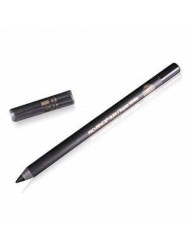 Mehron Makeup ProPencil Slim (.4 oz) (Black)