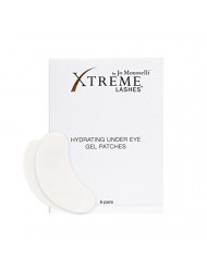 Xtreme Lashes Hydrating Under Eye Gel Patches