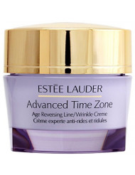 Estee Lauder Advanced Time Zone Age Reversing Line Wrinkle Creme, Normal/Combination Skin, 1.7 Ounce