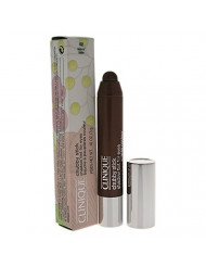 Clinique Chubby Stick Tint Eye Shadow for Women, No. 02 Lots O' Latte, 0.1 Ounce