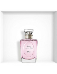 Forever And Ever Dior By Christian Dior Edt Spray 3.4 oz for women