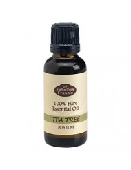 Tea Tree Pure Essential Oil Therapeutic Grade - 30 ml