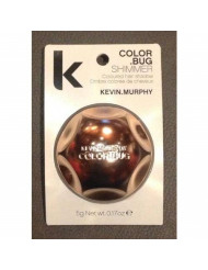 Kevin Murphy Color Bug Hair Color, Shimmer, 0.17 Ounce