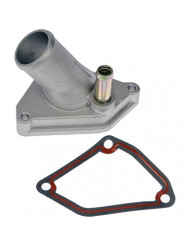 Dorman OE Solutions 902-5082 Engine Coolant Thermostat Housing