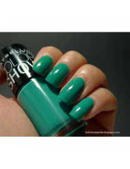 NEW Maybelline Color Show Limited Edition Nail Polish - 965 Urban Utopia