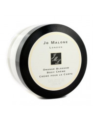 Jo Malone Orange Blossom Body Creme, 5.9 Ounce