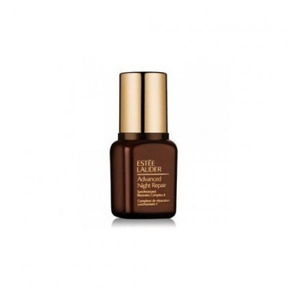 Estee Lauder Advanced Night Repair Synchronized Recovery Complex (0.5 oz Unboxed)