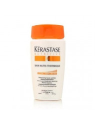 Kerastase Paris Nutritive Bain Magistral Shampoo 8.5 oz (Pack of 2)