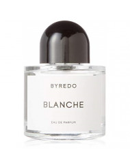 Byredo Byredo Blanche by byredo for women - 3.3 Ounce edp spray