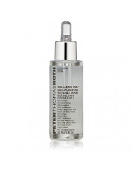 Peter Thomas Roth Oilless Oil 100% Purified Squalane, 1 Fl Oz