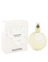 Valentina Acqua Floreale By Velentino 2.7 oz Eau De Toilette Spray For Women