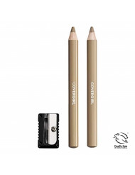 COVERGIRL Easy Breezy Brow Pencil (packaging may vary)
