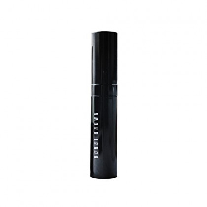 Bobbi Brown Long Wear Eye Base, Medium, 0.21 Ounce