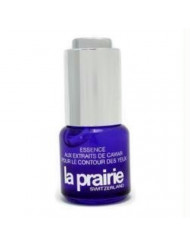 La Prairie La Prairie Essence Caviar Eye Complex--15ml/0.5oz Eye Care