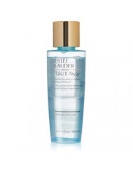 Estee Lauder Take It Away Gentle Eye and Lip Long-Wear Makeup Remover, 3.4 Ounce