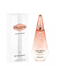 Givenchy Ange Ou Demon Le Secret Eau de Parfum Spray, 3.3 Ounce