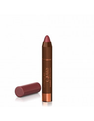 COVERGIRL Queen Jumbo Gloss Balm Smooth Rosà Q805 .13 oz (packaging may vary)