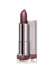 COVERGIRL Lipperfection Lipstick Tantalize 324 0.12 Oz, 0.120-Fluid Ounce