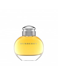 BURBERRY Eau De Parfum For Women, 1.7 Fl oz
