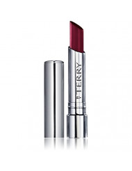 By Terry Hyaluronic Sheer Rouge Hydra Balm Fill & Plump Lipstick (UV Defense) - # 11 Fatal Shot 3g/0.1oz