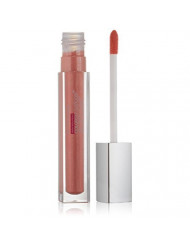 (2 Pack)-Maybelline ColorSensational High Shine Lip Gloss-Almond Crush-#10, 0.17 Fluid Ounce each by Maybelline
