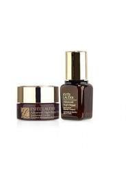 Estee Lauder Advanced Night Repair Synchronized Recovery Complex Mini Set 1set