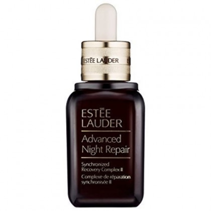 Estee Lauder Night Care, 50ml/1.7oz Advanced Night Repair Synchronized Recovery Complex for Women