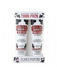 Udderly Smooth Hand Cream 4 Oz (Pack of 2)