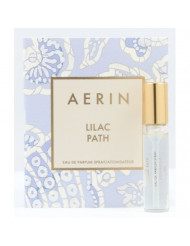 AERIN 'Lilac Path' Eau de Parfum Spray 0.07oz/2ml Carded Vial