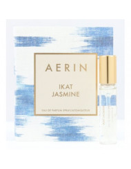 AERIN 'Ikat Jasmine' Eau de Parfum Spray 0.07oz/2ml Carded Vial