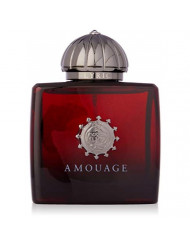 AMOUAGE Lyric Women's Eau de Parfum Spray, 3.4 Fl Oz