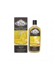 Tio Nacho Younger Looking Shampoo Revitalizes Hair, With Royal Jelly 14 Oz