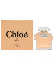 Chloe for Women Eau de Parfum Spray, 2.5 Ounce