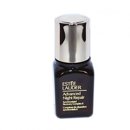 Estee Lauder Advanced Night Repair Synchronized Recovery Complex II 7Ml Sample Size