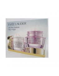 New Look! Estee Lauder Resilience Lift Day and Night Cream Deluxe Gift Set