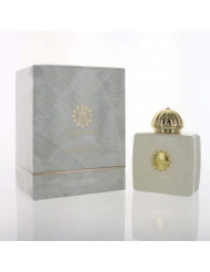 AMOUAGE Honour Women's Eau de Parfum Spray, 3.4 Fl Oz