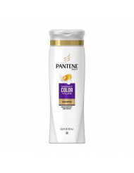 Pantene Pro-V Radiant Color Volume Shampoo 12.6 oz ( Pack of 2)