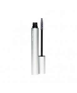 Rms BeautyVolumizing Mascara, Black