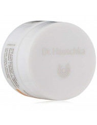 Eye Balm, Dr. Hauschka, Soothes, Nutures and Protects, 0.34 fl oz