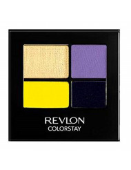 Revlon Colorstay 16 Hr Eye Shadow - Exotic (583) - 0.16 oz